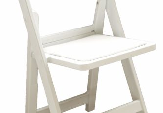 wedding-chair-klapstoel-wit-leren-zitting